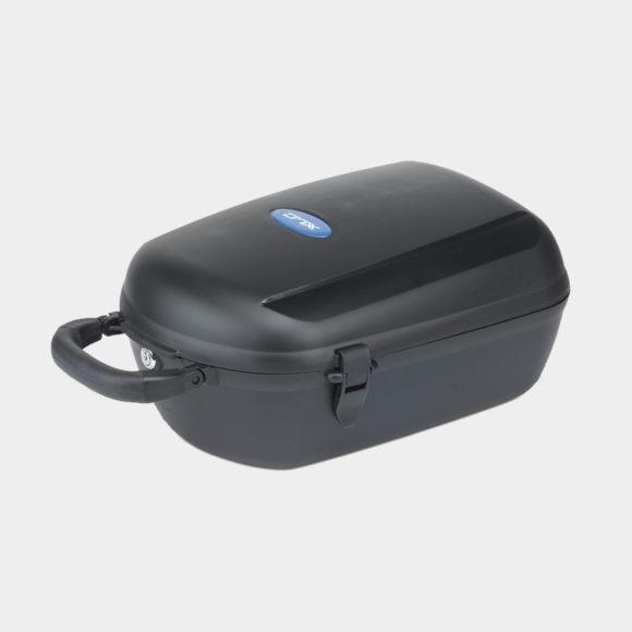 Packbox XLC BA-B03, 12 liter