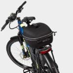 Packbox XLC BA-B06, 12 liter