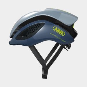 Cykelhjälm ABUS GameChanger Light Grey, Small (51 - 55 cm)