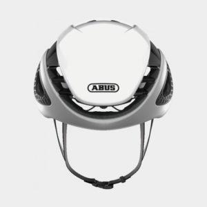 Cykelhjälm ABUS GameChanger Silver White, Small (51 - 55 cm)