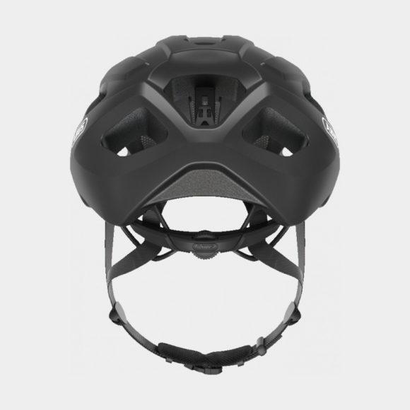 Cykelhjälm ABUS Macator Titan, Medium (52 - 58 cm)