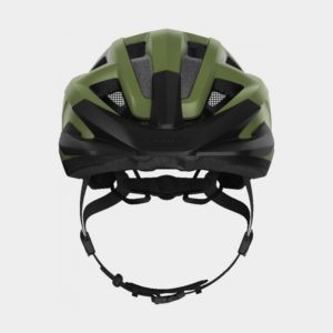 Cykelhjälm ABUS MountZ Jade Green, Medium (52 - 57 cm)