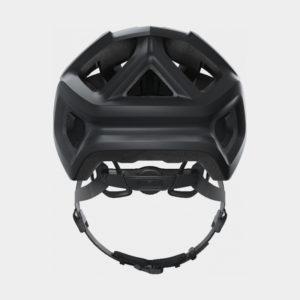Cykelhjälm ABUS MountZ Velvet Black, Medium (52 - 57 cm)