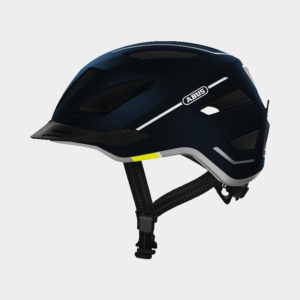 Cykelhjälm ABUS Pedelec 2.0 Midnight Blue, Small (51 - 55 cm)
