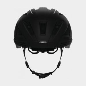 Cykelhjälm ABUS Pedelec 2.0 Velvet Black, Small (51 - 55 cm)
