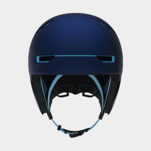 Cykelhjälm ABUS Scraper 3.0 ERA Ultra Blue, Medium (54 - 58 cm)