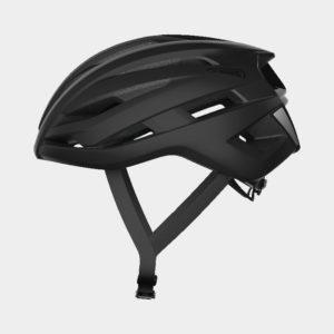 Cykelhjälm ABUS StormChaser Velvet Black, Small (51 - 55 cm)