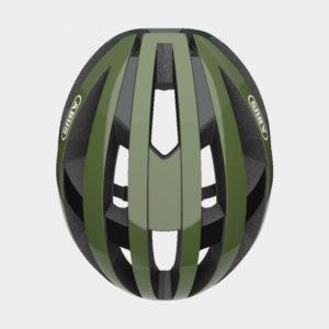 Cykelhjälm ABUS Viantor Opal Green, Medium (52 - 58 cm)