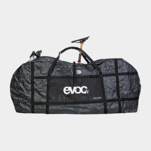 Cykeltransportväska EVOC Bike Cover