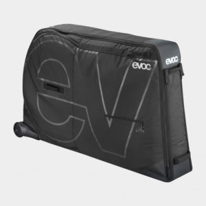 Cykeltransportväska EVOC Bike Travel Bag svart