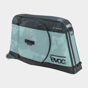 Cykeltransportväska EVOC Bike Travel Bag XL, för plus- och fatbikes
