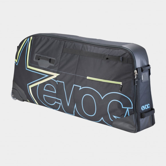 Cykeltransportväska EVOC BMX Travel Bag, för BMX