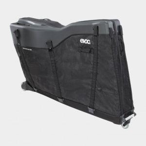 Cykeltransportväska EVOC Road Bike Bag Pro, för hybridcyklar, racercyklar och triathloncyklar
