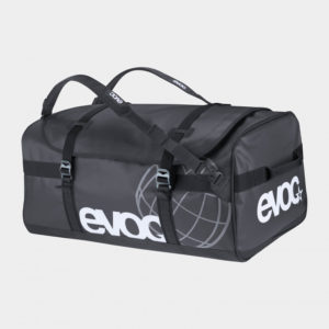 Duffel EVOC Duffle Bag, 40 liter