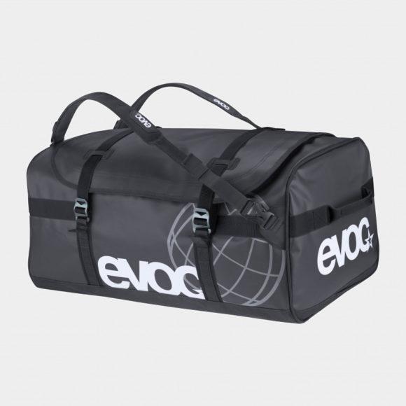 Duffel EVOC Duffle Bag, 60 liter