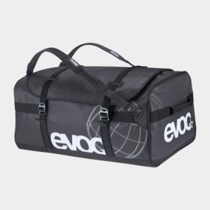Duffel EVOC Duffle Bag, röd, 100 liter