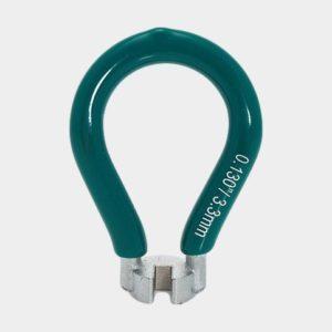 Ekernyckel XLC TO-S44, 3,2 mm