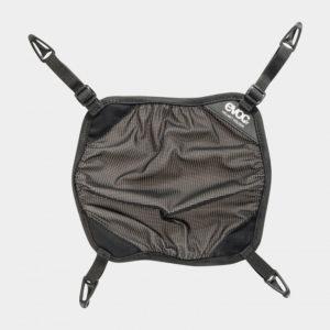 Hjälmhållare till ryggsäckar EVOC Helmet Holder