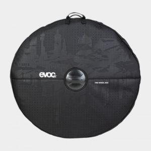 """Hjulväska EVOC Two Wheel Bag, för 2 hjul, upp till 29"""""""