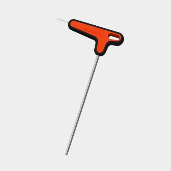 Insexnyckel Super B TB-7631, 2 mm