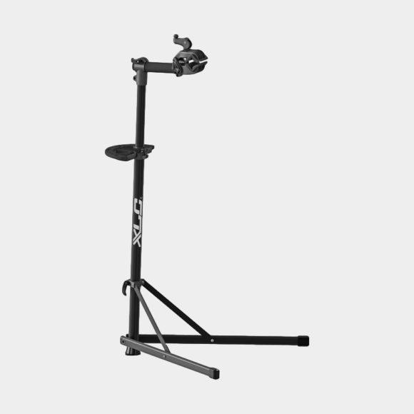 Mekställ XLC TO-S83, max 20 kg