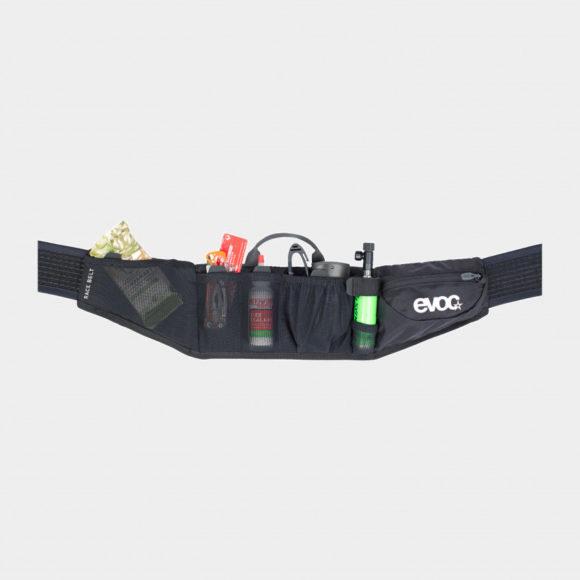Midjebälte EVOC Race Belt, 0.8 liter