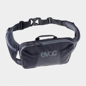 Midjeväska EVOC Hip Pouch, 1 liter