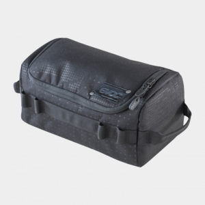 Necessär EVOC Wash Bag, 4 liter