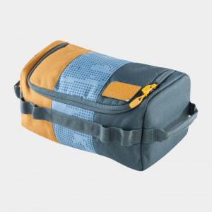 Necessär EVOC Wash Bag Multi Colour, 4 liter