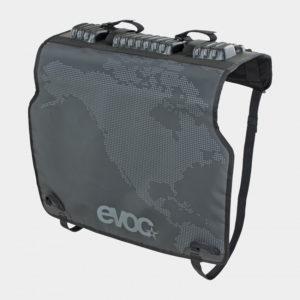 """Hjulväska EVOC Road Bike Wheel Case Set, för 2 hjul, upp till 28"""""""