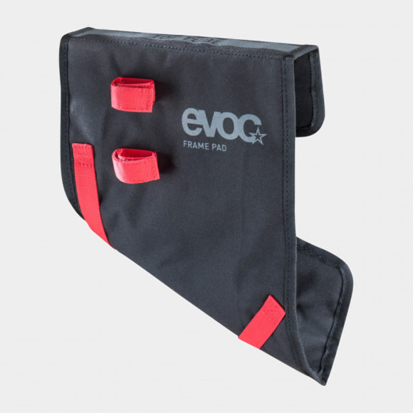 Ramskydd EVOC Frame Pad