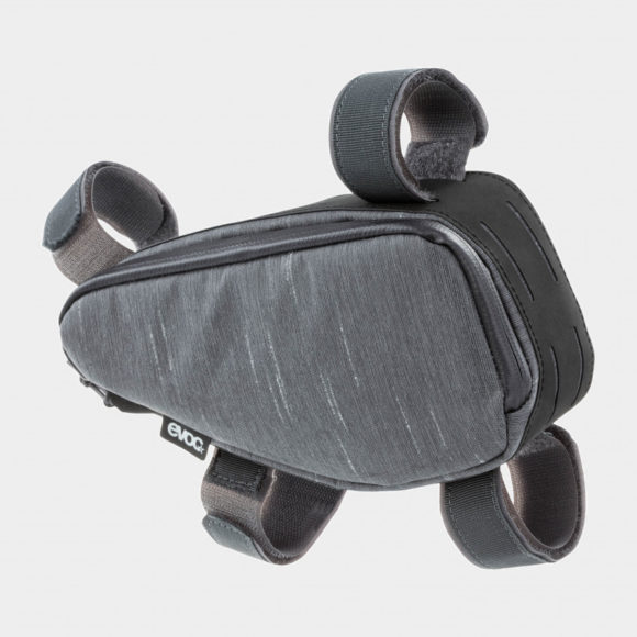 Ramväska EVOC Multi Frame Pack Carbon Grey, Medium (1 liter)