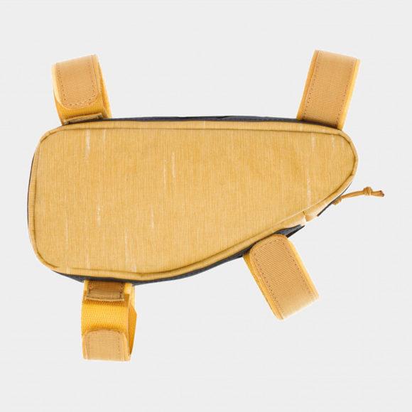 Ramväska EVOC Multi Frame Pack Loam, Medium (1 liter)