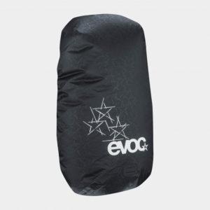 Regnskydd för ryggsäckar EVOC Raincover Sleeve, Medium