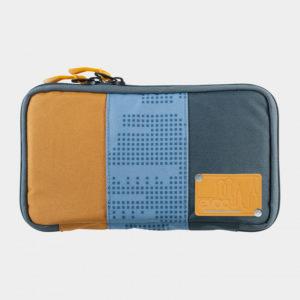 Resefodral EVOC Travel Case Multicolour, 0.5 liter