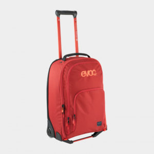 Rullväska EVOC Terminal Roller, 40 liter