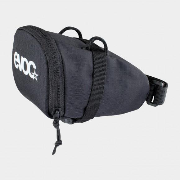 Sadelväska EVOC Seat Bag, Medium (0.7 liter)