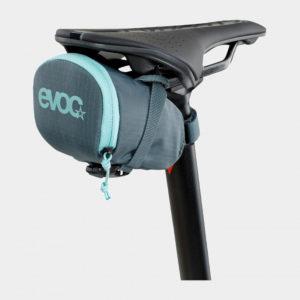 Sadelväska EVOC Seat Bag Slate, Medium (0.7 liter)