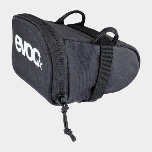 Sadelväska EVOC Seat Bag, Small (0.3 liter)