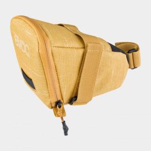 Sadelväska EVOC Seat Bag Tour Loam, Large (1 liter)