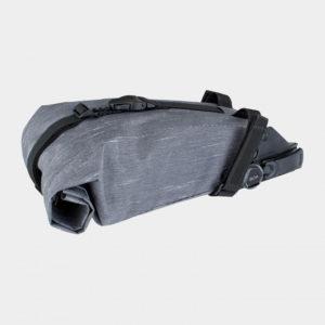 Sadelväska EVOC Seat Pack BOA Carbon Grey, Large (3 liter)