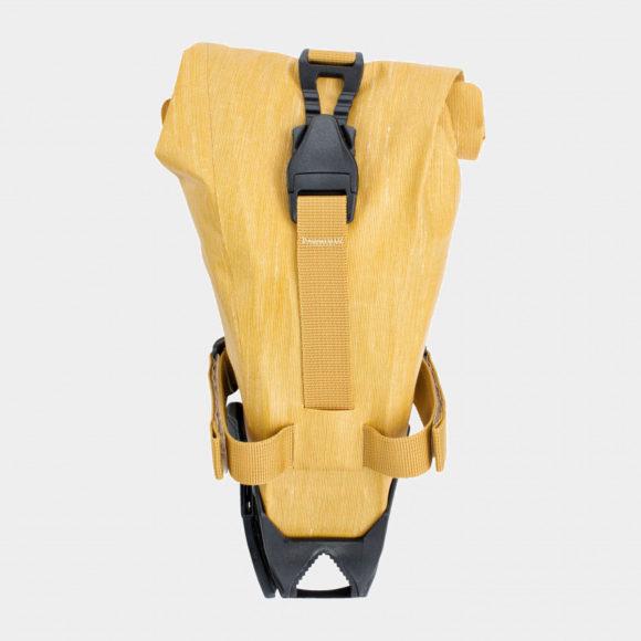 Sadelväska EVOC Seat Pack BOA Loam, Medium (2 liter)
