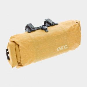 Styrväska EVOC Handlebar Pack BOA Loam, Large (5 liter)