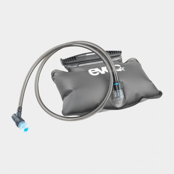 Vätskebehållare EVOC Hip Pack Hydration Bladder, 1.5 liter