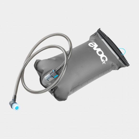 Vätskebehållare EVOC Hydration Bladder, 2 liter