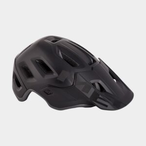 Cykelhjälm MET Roam MIPS Stromboli Black/Matt Glossy, Large (58 - 62 cm)
