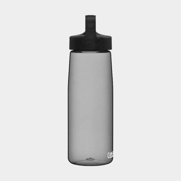 Flaska Camelbak Carry Cap Charcoal, 0.75 liter