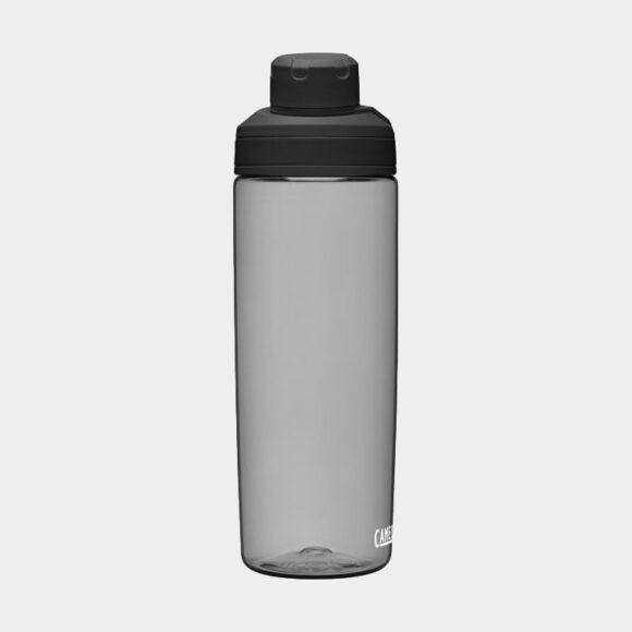 Flaska Camelbak Chute Mag Charcoal, 0.6 liter