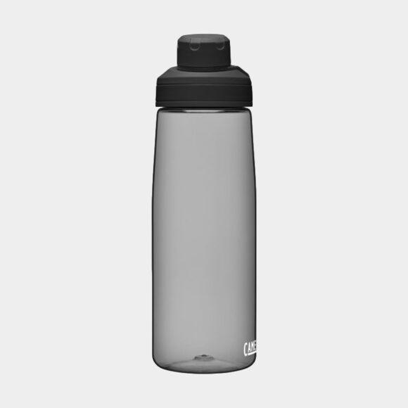 Flaska Camelbak Chute Mag Charcoal, 0.75 liter