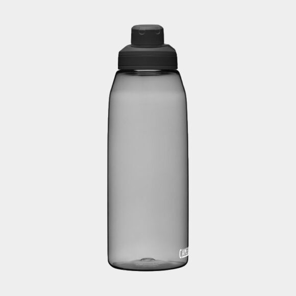 Flaska Camelbak Chute Mag Charcoal, 1.5 liter